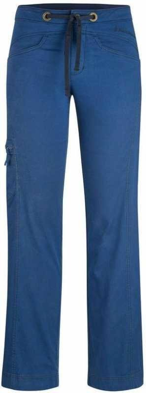 Black Diamond Credo Pants Women's Denim 6