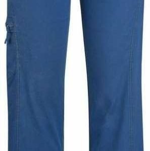 Black Diamond Credo Pants Women's Denim 8
