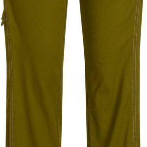 Black Diamond Credo Pants Women's Sage 10
