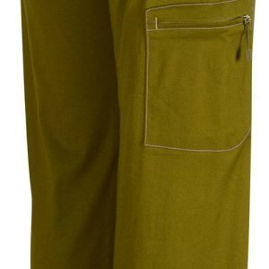 Black Diamond Credo Pants Women's Sage 4
