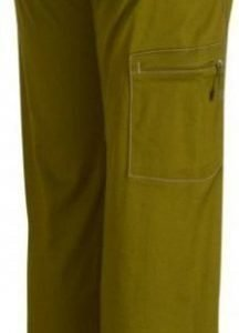 Black Diamond Credo Pants Women's Sage 6