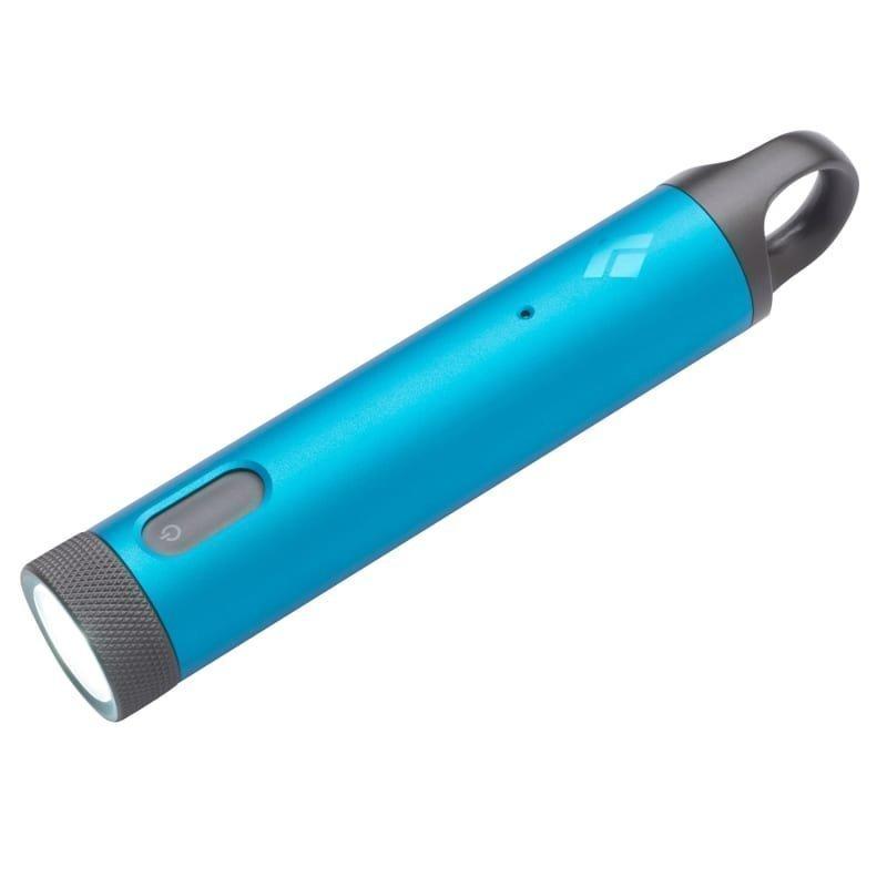 Black Diamond Ember Power Light 1SIZE Ultra Blue