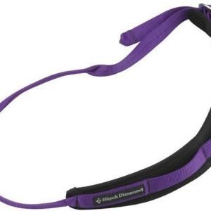 Black Diamond Gear Sling Padded