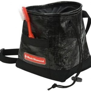 Black Diamond Gorilla Chalkbag