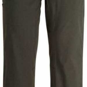 Black Diamond Lift Off Pants Ruskea XL