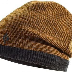 Black Diamond Matt Beanie Copper