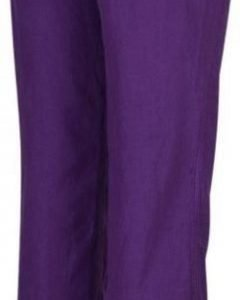 Black Diamond Poem Pants Purple L