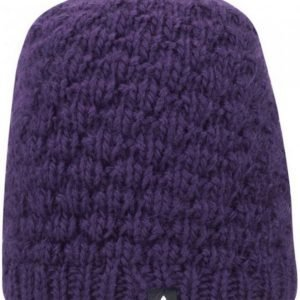 Black Diamond Susannah Beanie Lila