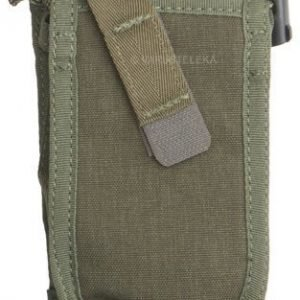 Black Pearl GPS Pouch 60