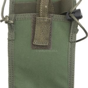 Black Pearl GPS Pouch 76