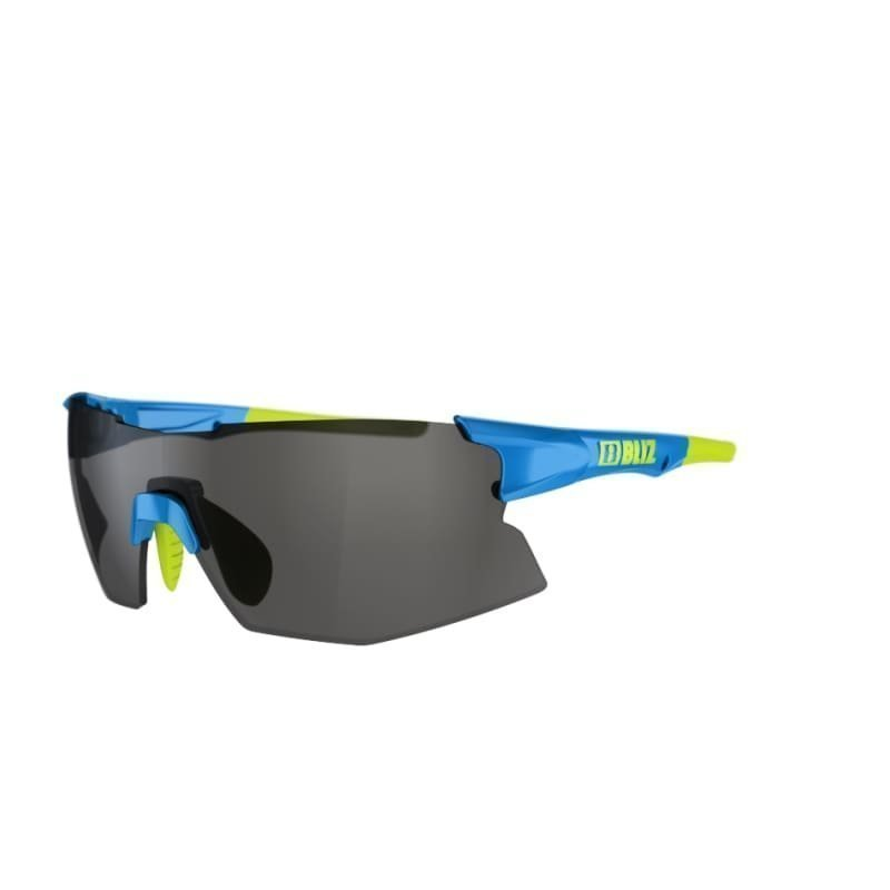 Bliz Active Tempo Smallface NO SIZE SHINY BLUE