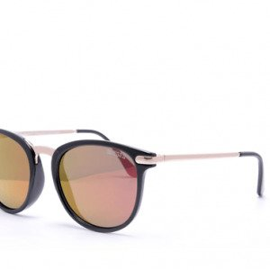 Bliz Polarized Kelly C Aurinkolasit