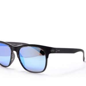 Bliz Polarized Lilly C Aurinkolasit