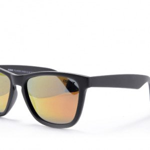 Bliz Polarized Luther B Aurinkolasit