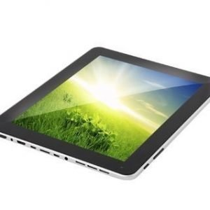 Bluebiit AAVA Wi-Fi 10'' Android 4.1 tablet 16 GB