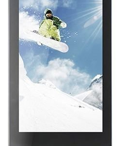 Bluebiit Metal Slim 3G 7'' Android 4.2 tablet 8 GB