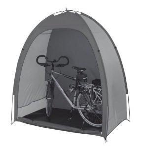 Bo-Camp polkupyörän katos
