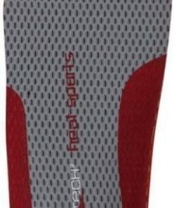 Bodytech Therm-Ic Insoles Winter M