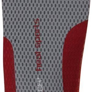 Bodytech Therm-Ic Insoles Winter XS