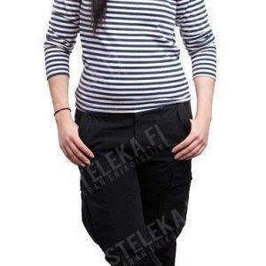 Brandit M65 ladies trousers mustat