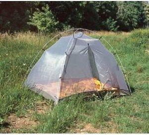 Brettschneider mosquitotent hyönteisverkko/teltta