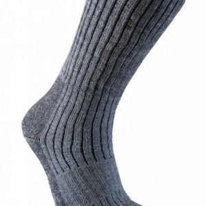 Bridgedale Merino Trekker Dark grey S