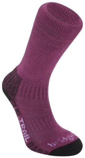 Bridgedale Trail Women Berry M