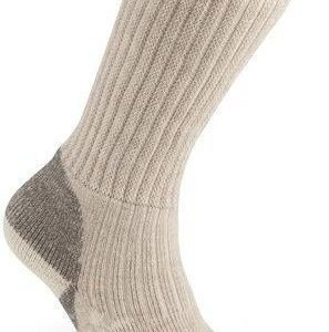 Bridgedale Women`s Merino Trekker Natural