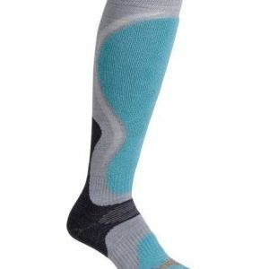 Bridgedale Women's Precision Fit sukat aquama