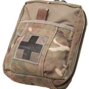Brittiläinen Osprey lääkintätasku MTP ylijäämä
