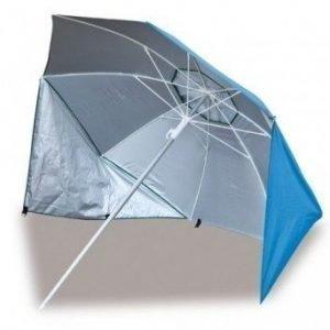 Brunner aurinkovarjo