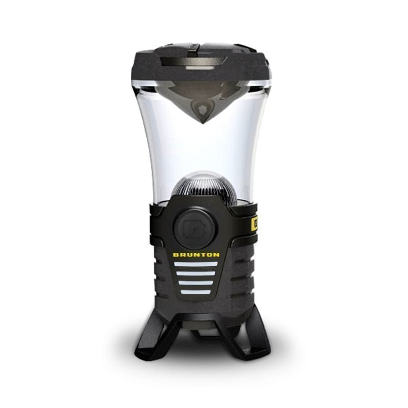 Brunton Lightwave Camp Rocker