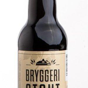 Bryggeri Stout olut
