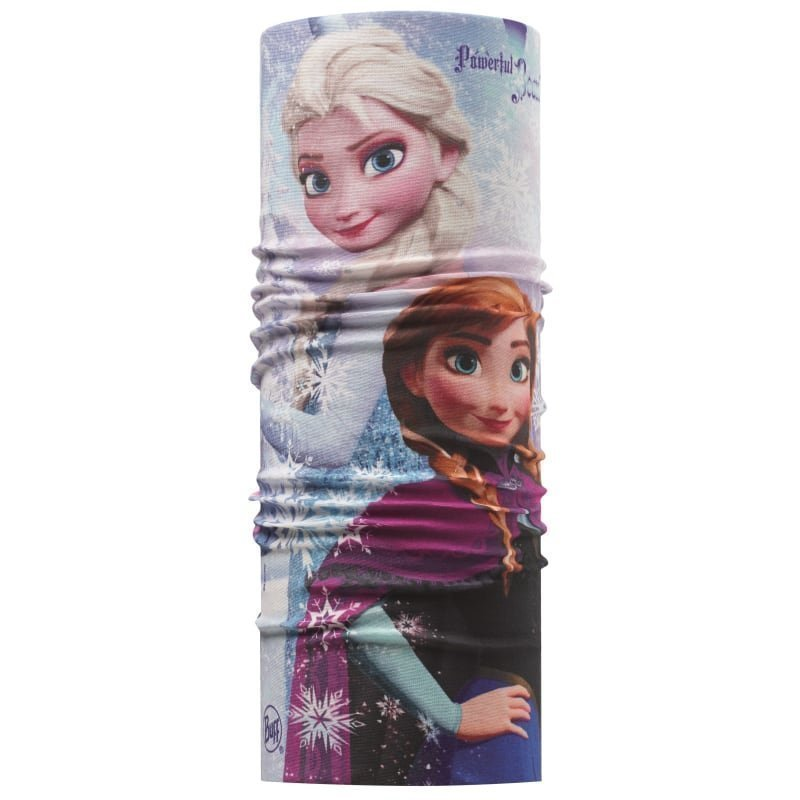 Buff Junior Original Buff 1SIZE Frozen Hans