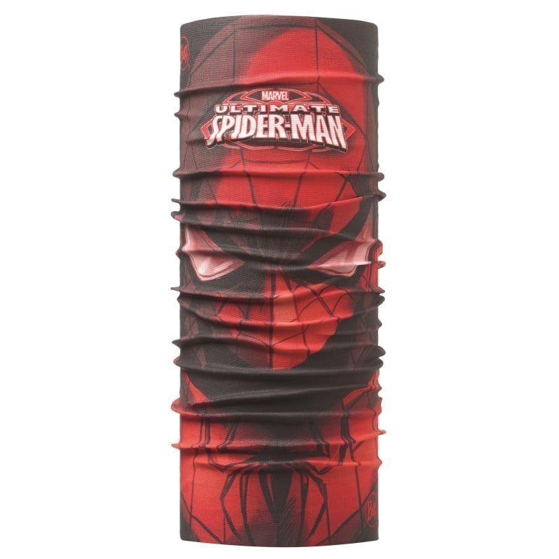 Buff Junior Original Buff 1SIZE Superheroes Ultimate