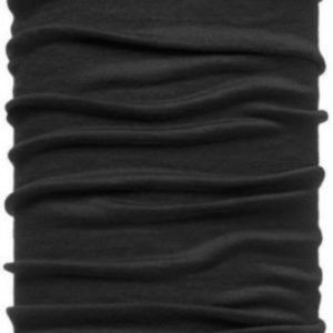 Buff Merino Black