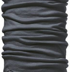 Buff Merino Grey
