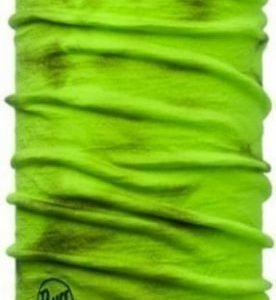 Buff Merino Lime Dye