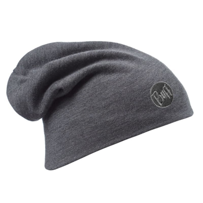 Buff Merino Wool Thermal Hat Buff