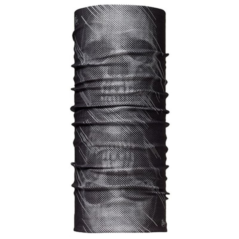Buff Original Buff® 1SIZE Carbon