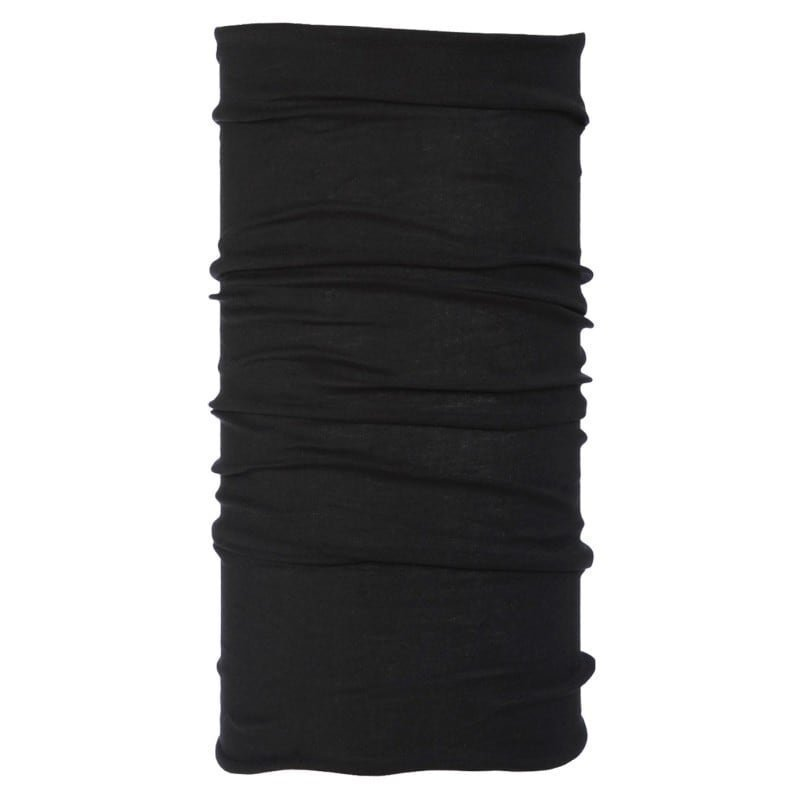Buff Original Buff® ONE SIZE BLACK (PF)