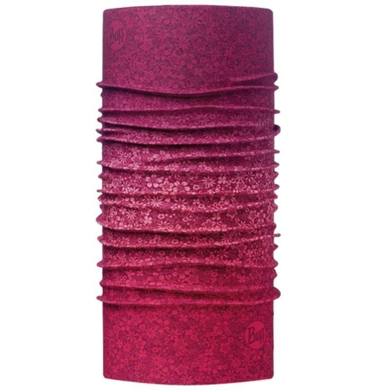 Buff Original Buff 1SIZE Yenta Pink
