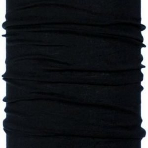 Buff Original black Musta