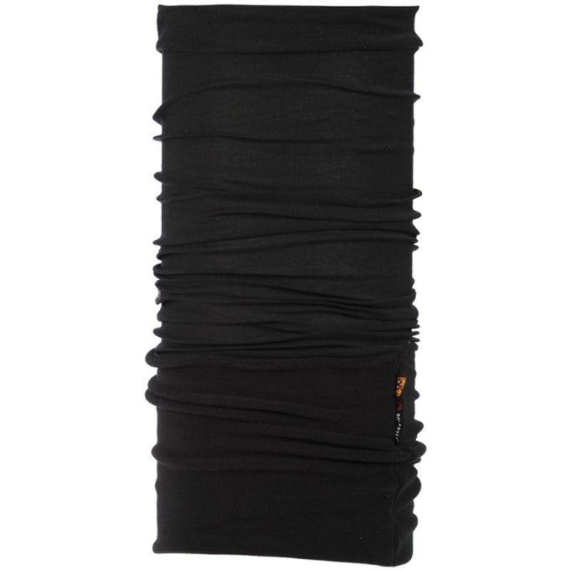 Buff Polar Buff® ONE SIZE Black/Black
