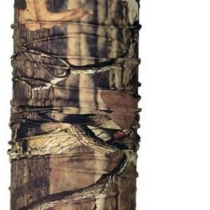 Buff UV Mossy Oak Break-Up