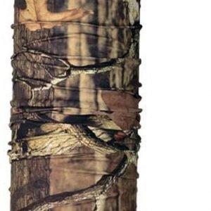 Buff UV Mossy Oak Break-Up