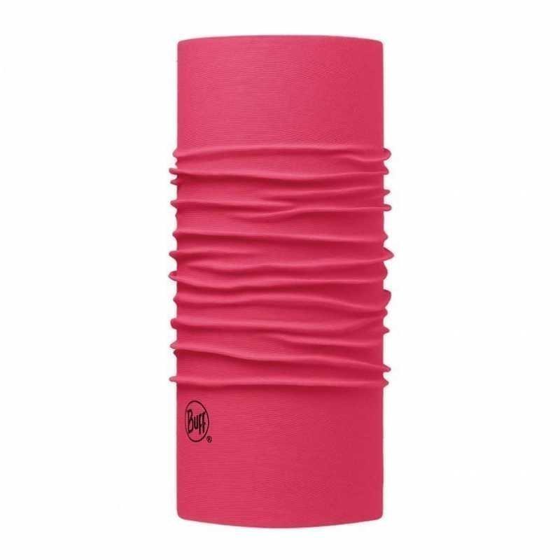 Buff Wild Pink