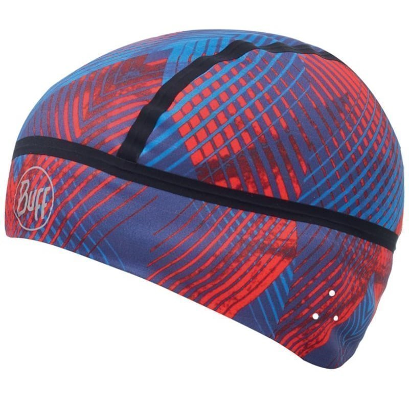 Buff Windproof Hat Buff® Enton Multi S/M Enton Multi