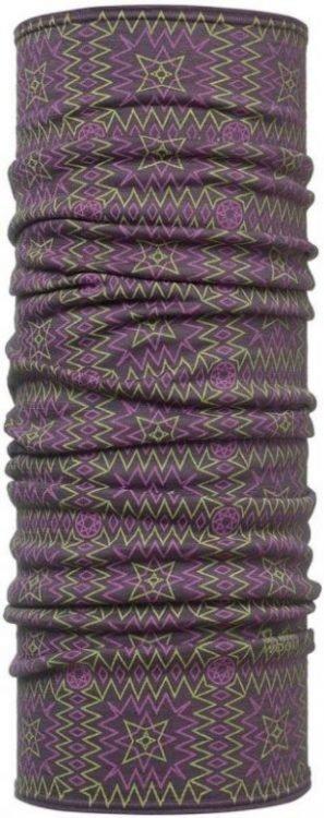 Buff Wool Azealia