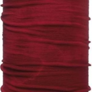 Buff Wool Grana Dye